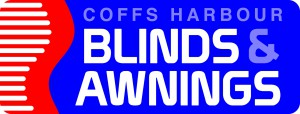 BlindsAwnings