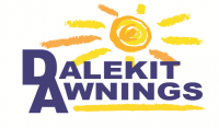 DALEKIT AWNINGS