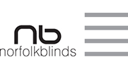NORFOLK BLINDS PTY LTD